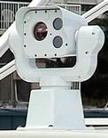 NVTi 3000 2
