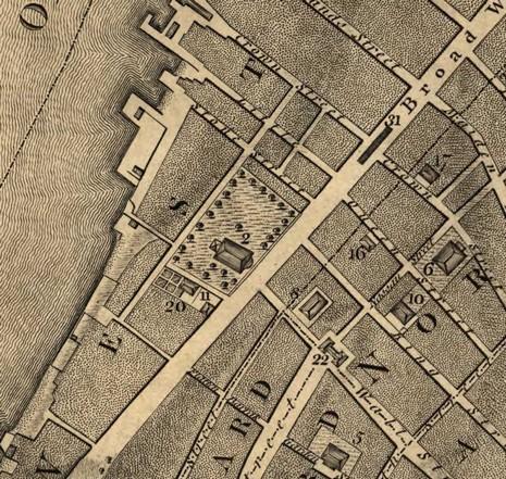 NYC 1767 Ratzen crop