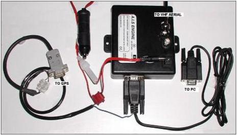 Nasa_20AIS_20engine_20install_small panbo the marine electronics hub nasa si tex ais receiver, first nasa ais engine wiring diagram at reclaimingppi.co