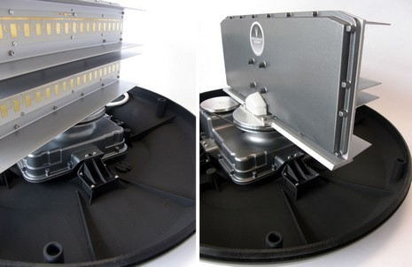 Navico_Broadband_Radar_interior