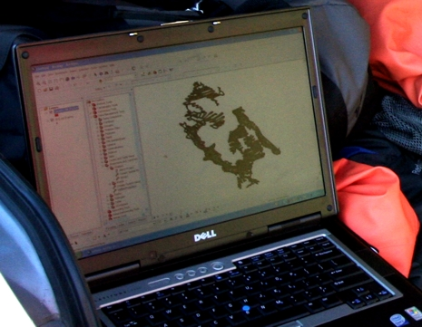 Navionics_survey_data_check_cPanbo