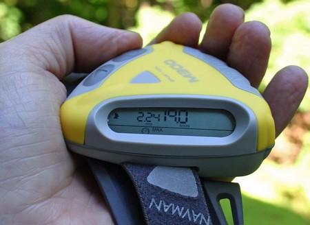 NavmanM300