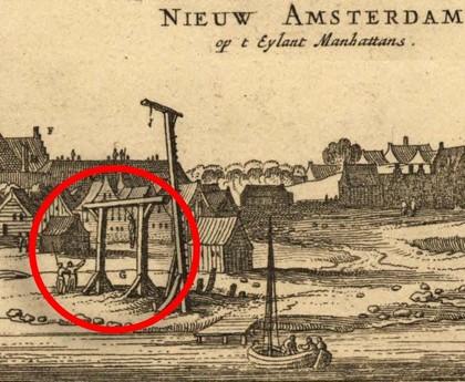 NewAmsterdam1685gallowslr red2