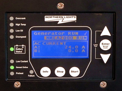 Northern Lights WaveNet NMEA 2000 generator control.jpg