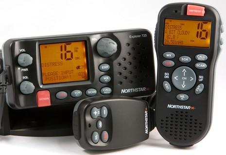 Northstar_Explorer_725_VHF_w-_Wireless