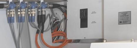 OctoPlex dual NMEA 2000 lines