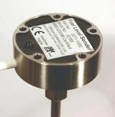 Offshore Fuel Sender