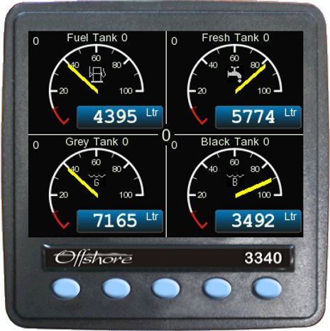 Offshore_Systems_NMEA_2000_display.jpg