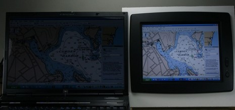 Planar_LX_vs_Laptop_CE2_cPanbo