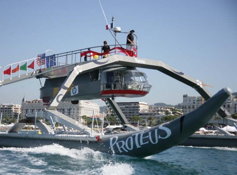 Proteus_in_Cannes