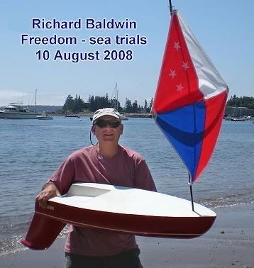RBaldwin-w-Freedom_10Aug2008.jpg