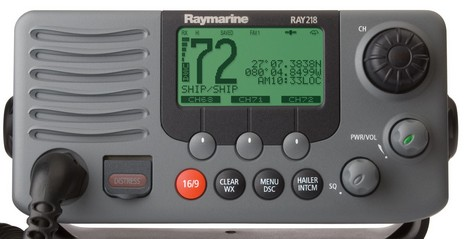 Ray218_Front