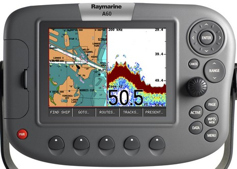 Raymarine_A60_crop_small panbo the marine electronics hub raymarine a60, a garmin blocker? Marine Inboard Wiring-Diagram at gsmx.co