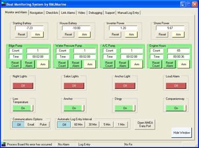 RogerMisty Monitoring Screen V2Main 390