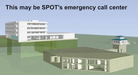 SPOT_call-bunker-maybe