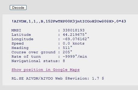 SR261_AIVDM_decode_cPanbo