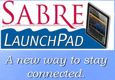 Sabre_Launchpad.jpg