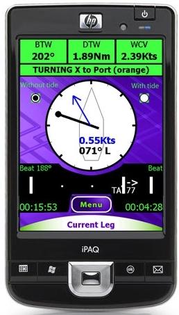 SailClever_current_leg_screen2