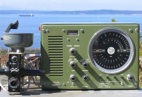 Intellian Intellian Fb150 additionally Nissan Pathfinder Navigation likewise Chevrolet Silverado Sound System likewise 120681102808 furthermore Cd R55 Tele mande Ir Pour Autoradio Avh 26281. on marine radio installation