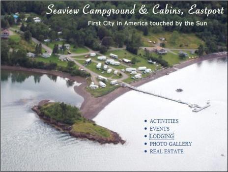 Seaview_Eastport