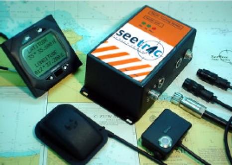 SeeTrac tender tracking