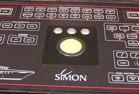 Simon trackball c Panbo