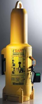 Simrad S50 SART