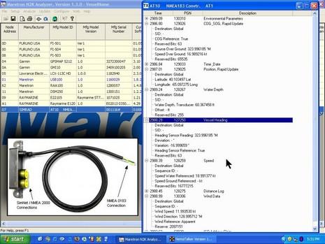 Simrad_AT10_N2K_output_cPanbo