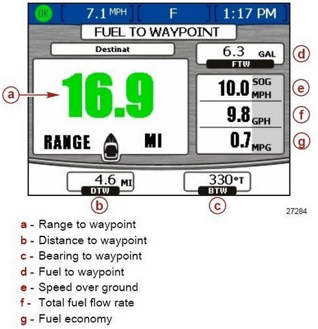 SmartCraft_Vessel_View_fueltowp