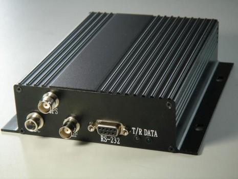Smart Radio SR261