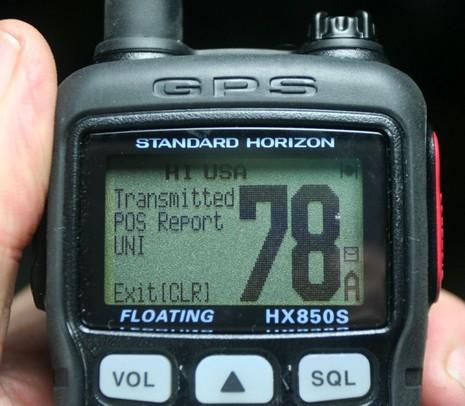 Standard_Horizon_HX850S_DSC_cPanbo