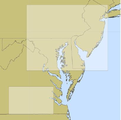 USCG AIS Alert map.jpg
