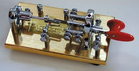 Vibroplex daves web shop