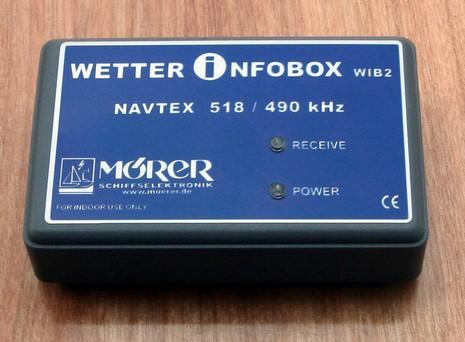 Wetter_Infobox_c_Panbo