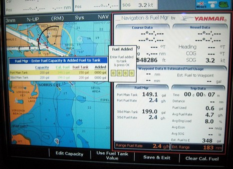 Yanmar_Smart_Check_fuel_management_Miami_demo_cPanbo