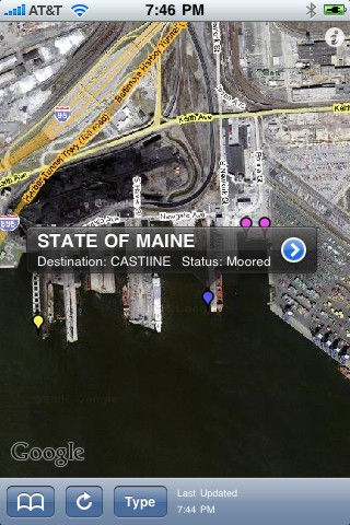 iPhone_Ship_Finder1_cPanbo.jpg
