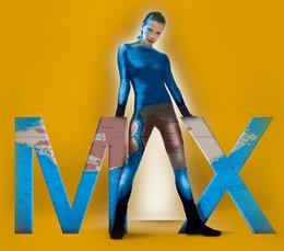Max_icon