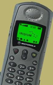Motorola_9505