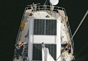 nada_solar_panels_mounted.jpg
