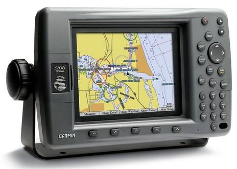 Pt-gpsmap3206